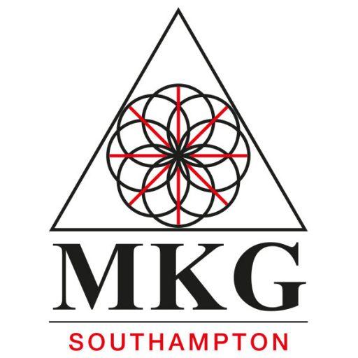 MKG UK SOUTHAMPTON